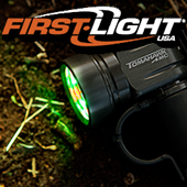 firstlight_03.jpg
