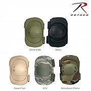 [Rothco] Ultra Force Multi-Purpose Swat Elbow Pads - 로스코 스와트 팔꿈치 보호대