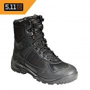 [5.11 Tactical] XPRT Tactical Boot 8inch (Black) - 5.11 택티컬 XPRT 8인치 부츠 (블랙)