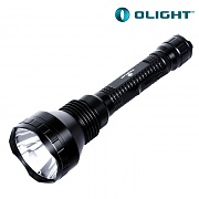 [Olight] M3X Flashlight (XM-L LED) - ������Ʈ M3X �÷��� ����Ʈ (XM-L LED)