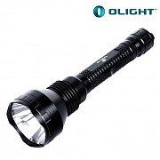 [Olight] M31 Triton flashlight (SST-50 LED) - ������Ʈ M31 Ʈ���� (SST-50 LED)