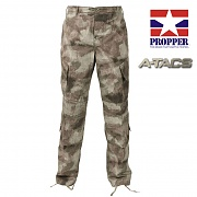 [Propper] Army Combat Unifirm Trouser (A-TACS) - 프로퍼 아미 컴뱃 유니폼 하의 (A-TACS)