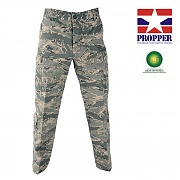 [Propper] Airman Battle Uniform Trouser (ABU) - 프로퍼  미공군 군복 하의 (ABU)