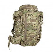 [Eberlestock] F3M Halftrack Backpack (Multicam) - 에버레스탁 F3M 하프트랙 백팩 (멀티캠)