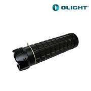 [Olight] SR95 battery pack - ������Ʈ SR95 ����� ���͸��� (for SR90/SR91/SR92)