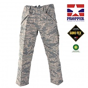[Propper] APECS Trouser Airforce Tiger (ABU) - 프로퍼 고어텍스 하의 (ABU)