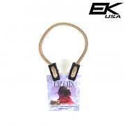 [EK Ekcessories] Cap Cat (TAN) - EK 모자 고정 클립 (TAN)