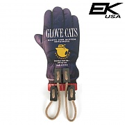 [EK Ekcessories] Thin Glove Cat (TAN) - EK 장갑분실 방지용 액세서리 (TAN)