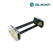 [Olight] 18650 Battery Carrier/Fit for SR50 and SR51 - 오라이트 SR50/SR51 18650 배터리 케리어