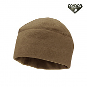 [Condor] Watch Cap (TAN) - 콘도르 워치 캡 (TAN)
