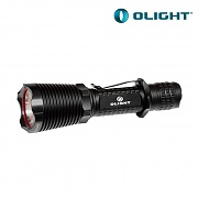 [Olight] M22 Warrior (Black) - ������Ʈ M22 ������ (�? ����)