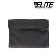 [Elite Survival Systems] Tri Fold Wallet - 트라이포드 지갑
