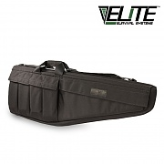 [Elite Survival Systems] Assault Rifle Case 33Inch (Black) - 어썰트 라이플 케이스 33인치 (블랙)