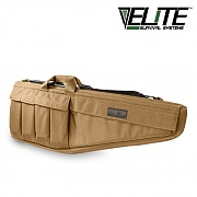 [Elite Survival Systems] Assault Rifle Case 33Inch (Coyote) - 어썰트 라이플 케이스 33인치 (코요테)
