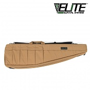 [Elite Survival Systems] Assault Rifle Case 41Inch (Coyote) - 어썰트 라이플 케이스 41인치 (코요테)
