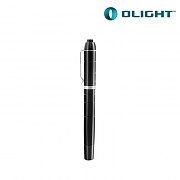 [Olight] O-Pen Penlight (Black) - ������Ʈ O-Pen �����Ʈ (�?)