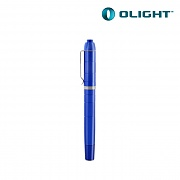 [Olight] O-Pen Penlight (Blue) - ������Ʈ O-Pen �����Ʈ (���)