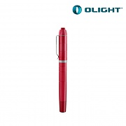 [Olight] O-Pen Penlight (Red) - ������Ʈ O-Pen �����Ʈ (����)
