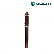 [Olight] O-Pen Penlight (Coffee) - ������Ʈ O-Pen �����Ʈ (Ŀ��)