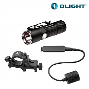 [Olight] M10 Tactical Kits - ������Ʈ M10 ��Ƽ�� Ŷ