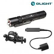 [Olight] M18 Tactical Kits - ������Ʈ M18 ��Ƽ�� Ŷ