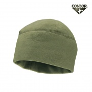 [Condor] Watch Cap (OD) - 콘도르 워치 캡 (OD)