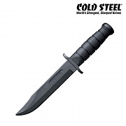 [Cold Steel] Leatherneck S/F Trainer - 콜드 스틸 레더넥 S/F 트레이너