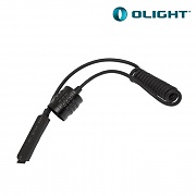 [Olight] M22/ M21X-L2 Remote Pressure Switch - 오라이트 M22/ M21X-L2 전용 리모트 스위치