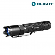 [Olight] M18 Striker - ������Ʈ M18 ��Ʈ����Ŀ