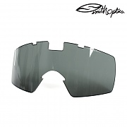 [Smith Optics] Outside The Wire Turbo Replacement Lens (Gray) - 스미스 옵틱스 OTW 터보 렌즈 (그레이)