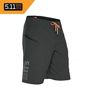 [5.11 Tactical] Recon Vandal Short (Scorched Earth) - 5.11 택티컬 리콘 반달 반바지 (스코츠드 어스)