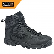 [5.11 Tactical] XPRT 2.0 Tactical Urban Boot (Black) - 5.11 택티컬 XPRT 2.0 택티컬 어반 부츠 (블랙)