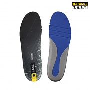 [Original S.W.A.T] Action Fit Insole - 오리지널 스와트 액션 핏 깔창