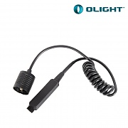 [Olight] M10/M18 remote pressure switch (Curly) - ������Ʈ M10/M18 �� ����Ʈ ������ ����ġ (������)