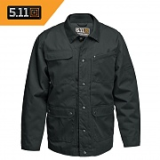 [5.11 Tactical] Ranch Coat  (Scorched Earth) - 5.11 택티컬 랜치 코트 (스코츠드 어스)