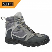 [5.11 Tactical] XPRT 2.0 Tactical Boot (Gunsmoke) - 5.11 택티컬 XPRT 2.0 택티컬 부츠 (건스모크)