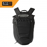 [5.11 Tactical] Covert Boxpack (Black) - 5.11 택티컬 Covert 박스팩 (블랙)