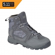 [5.11 Tactical] XPRT 2.0 Tactical Boot (Storm) - 5.11 택티컬 XPRT 2.0 택티컬 부츠 (스톰)