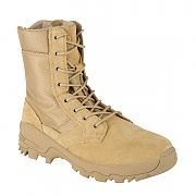[5.11 Tactical] Speed 3.0 Sidezip 8inch Boot (Coyote) - 5.11 택티컬 스피드 3.0 사이드집 8인치 부츠 (코요테)