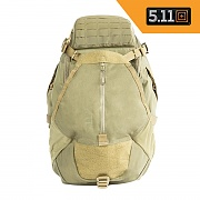 [5.11 Tactical] HAVOC 30 Backpack (Sandstone) - 5.11 택티컬 HAVOC 30 백팩 (샌드스톤)