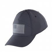 [5.11 Tactical] Operator 2.0 Hat (Storm) - 5.11 택티컬 오퍼레이터 2.0 햇 (스톰)