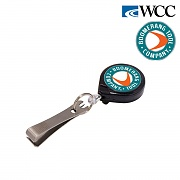 [WCC] Boomerang Tool Zinger Clip and Nippers Combo - 부메랑툴 징거 클립 앤 니퍼스 콤보