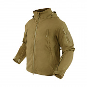 [Condor] Summit Zero Softshell Jacket (TAN) - 콘도르 서밋 제로 소프트쉘 자켓 (TAN)