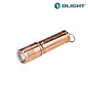 [Olight] I3E CU EOS (Copper) - 오라이트 I3E CU EOS (코퍼)
