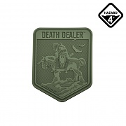 [Hazard4] Death Dealer Patch (OD) - 해저드4 데스 딜러 패치 (OD)