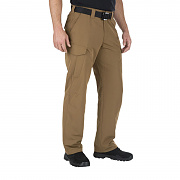 [5.11 Tactical] Fast Tac Cargo Pant (Battle Brown) - 5.11 택티컬 패스트 택 카고 팬츠 (배틀 브라운)