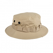 [5.11 Tactical] Boonie Hat (TDU Khaki) - 5.11 택티컬 부니 햇 (TDU 카키)
