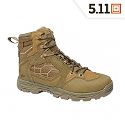 [5.11 Tactical] XPRT 2.0 Tactical Boot (Dark Coyote ) - 5.11 택티컬 XPRT 2.0 택티컬 부츠 (다크 코요테)