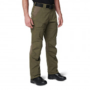 [5.11 Tactical] Stryke TDU Pant (TDU Green) - 5.11 택티컬 스트라이크 TDU 팬츠 (TDU 그린)
